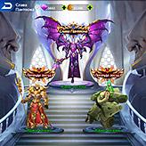 Скриншот к игре Dark Genesis