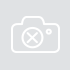 Romantic Collection (Blues Paradise)