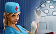 'Интерны' - Построй самую крутую больницу!