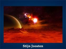 5107871_Stijn_Joosten